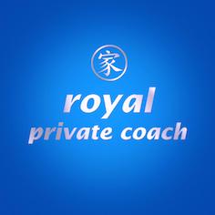 Logo für Mobil